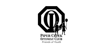 Piper Creek Optimist Club