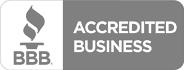 BBB acreditet business