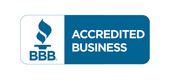 BBB Acreditet business