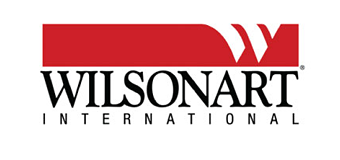 Wilsonart international