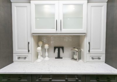 KCB Cabinets_0607
