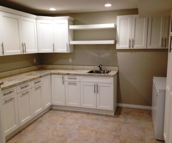 basement-renovations